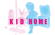 Kid'Home Services